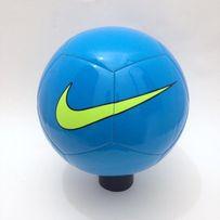 Мяч футбольный Nike Pitch Training Size 5