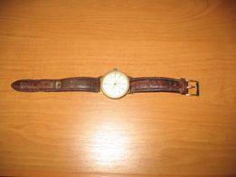 Часы наручные СССР