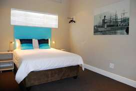 Double And Twin Room Available in Three Anchor Bay