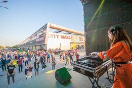 DJ Room ZP ( школа курсы диджеев в Запорожье) ЛУЧШИЕ в регионе