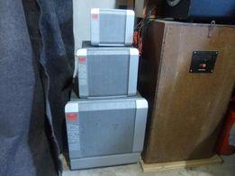 Продам колонки акустические Электроника 50 АС