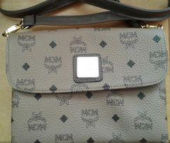 Сумка жіноча МСМ, сумка женская