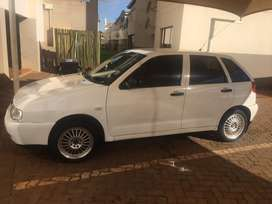 Polo Playa 1.6 I For Sale