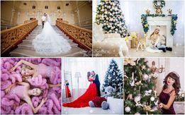 Фотосессия,Семейная,Студия,LoveStorу,Свадебная- Фотограф Одесса
