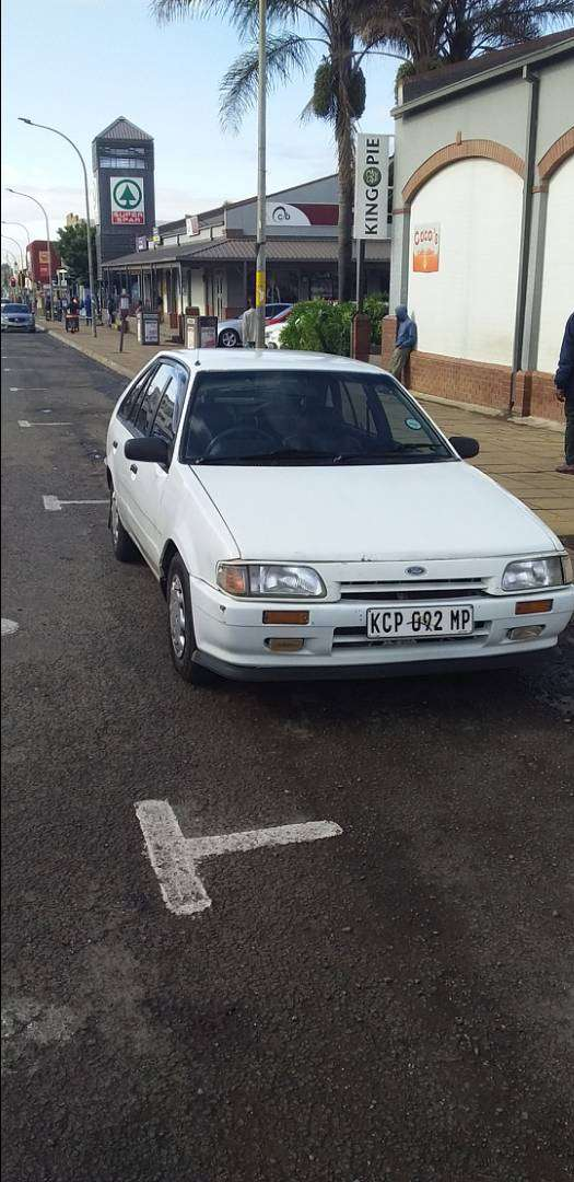 Car for sale or swop 0