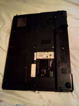 fujitsu siemans laptop for sale
