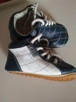 Ботинки Oxxy