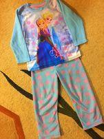 Продам детскую пижаму на деовчку