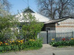 Дом (старый Ингулец) г. Кривой Рог
