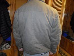 kurtka męska 55 zł cena z przesyłką