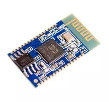 Bluetooth модуль BK8000L блютуз модуль