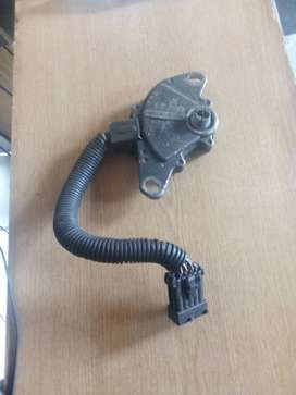 Opel astra G/H gear selector switch