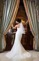 Фотосъёмка, фотосессии, свадебный фотограф, детский-семейный фотограф