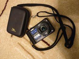 Продам фотоаппарат Sony dsc-H70