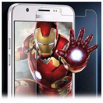 Стекло защитное Samsung J1 J2 J3 J4 J5 J6 J7 Grand 2 Grand Prime Core
