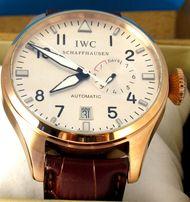 Iwc 09
