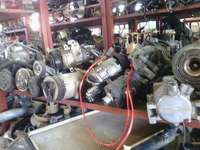 Image of Aircon Compressors For Sale