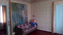 Продам уютный дом для вашей семи в АНД районе
