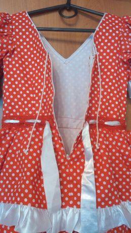 Платье! Бровары - изображение 7