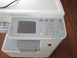 продам лазерный принтер +сканер ф А-5 новый