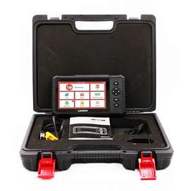 Launch Creader CRP349 vehicle scanner and diagnostic tool