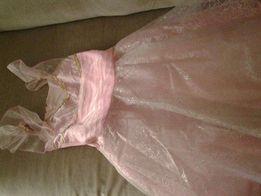 Продам платье для утренника