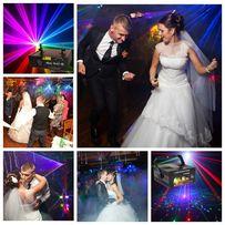 Услуги DJ диджей дискотека на свадьбу, на день рождения.