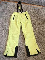 Продам женские горнолыжные штаны Justplay