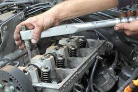 Diesel Mechanic (Auto Electrical) - Trucks Position Available