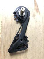 Wózek tylnej przerzutki Dura-Ace 9100 / 9150 karbonowy