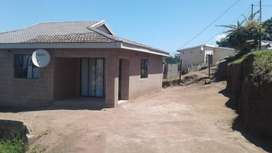 House for sale in Klaarwater