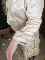 Костюм женский , платье вечернее, юбка