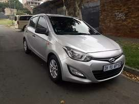 I20,2014,manual, silver  color, engine1.4