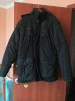 Продам мужскую куртку за 2000 р