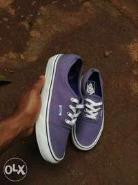 Vans of the wall original price from 1800 and above 0