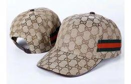 Czapka Gucci Polo TH LV YSL !Wybór!