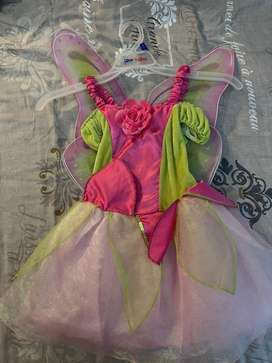 Girl dresses for sale age 2-3