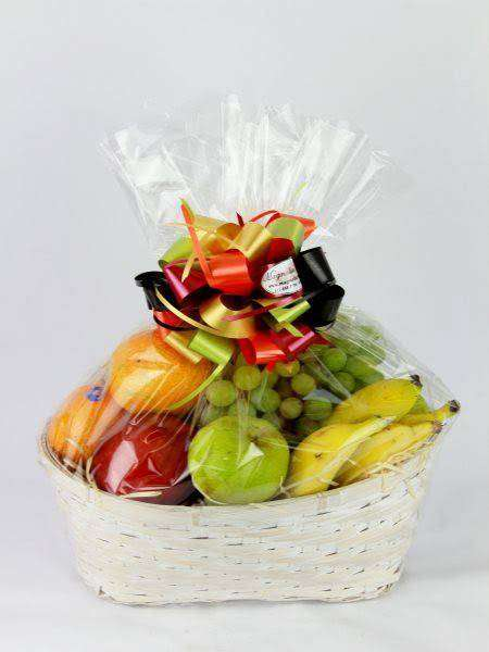Gift hampers for valentine and more 0