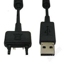 usb data кабеля dcu 65 Sony Ericsson Сони Ериксон