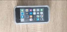 Apple Ipod Touch 128Gig - 7th Generation