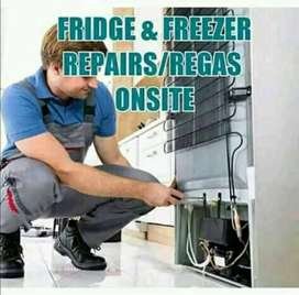 APPLIANCE REPAIR S