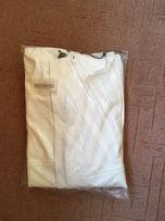 Куртка для рыбалки, фирмы guy Cotten (Франция) ОРИГИНАЛ. Цена 7000 грн