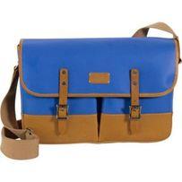 Мужская сумка Cole Haan Reflective Messenger Bag