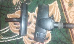 щётки для пылесоса с аквафильтром без мешка ORION OVC-023