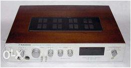 Усилитель Радиотехника RADIOTEHNIKA у-101-стерео Hi-Fi