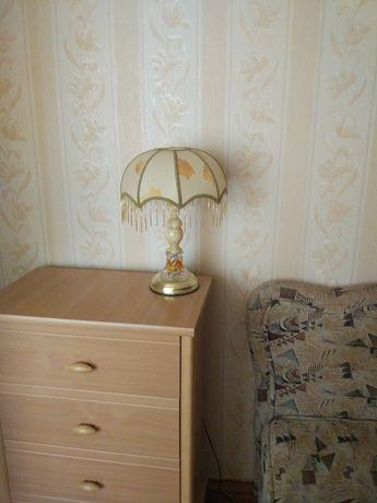 Квартира в центре с мебелью, бытовой техникой, скважина, гараж Свердловск - изображение 7