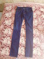 Продам отличные скини джинсы,штаны, брюки