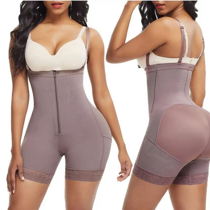 Body shapers 0