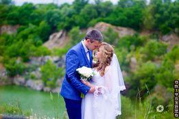 Свадебный Фотограф и Видеограф GSV видео