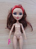 Кукла Ever After High Rosabella Beauty CDH59 (Monster High) оригинал